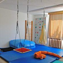 Centrum diagnostiky a terapie Fascinujúce deti