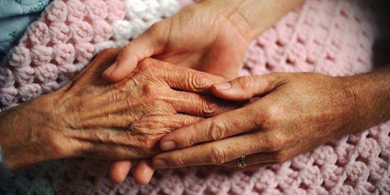 ako snoezelen ovplyvnil starostlivost na psychogeriatrickych oddeleniach