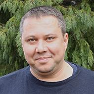 Dušan Alekša