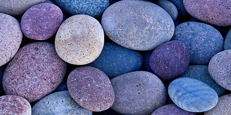 tema kamene