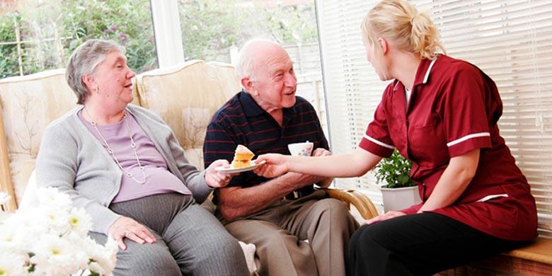 vplyv snoezelenu integrovaneho do 24hodinovej starostlivosti